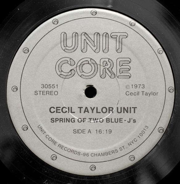 Unit-Core-label-1000