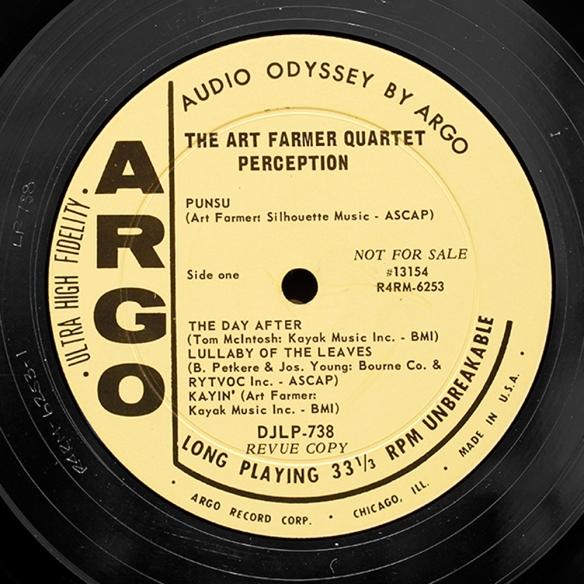US-Argo-promo-1000