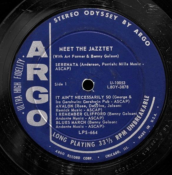 US-Argo-stereo-1000