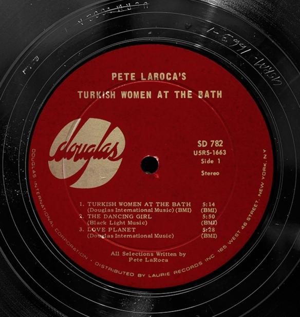 US-Douglas-label-1000