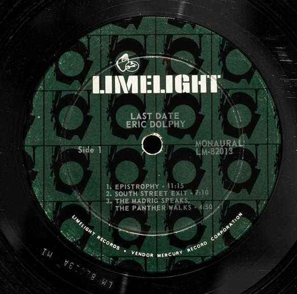 US-Limelight-1000