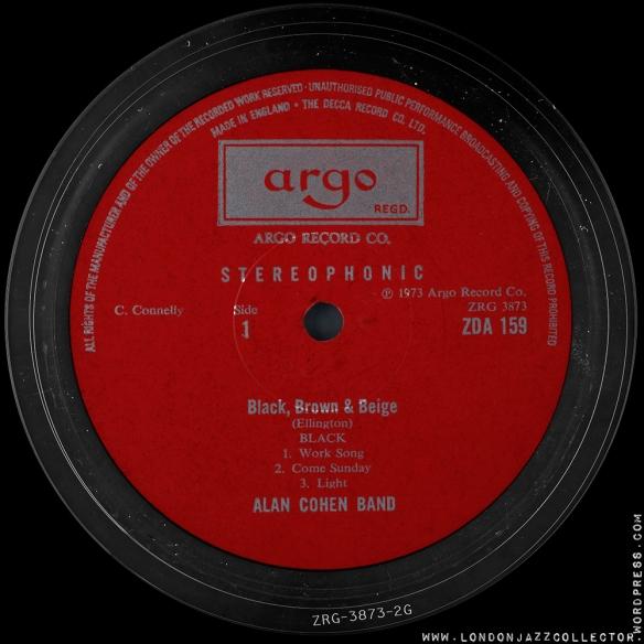 argo-decca-label-1000-LJC