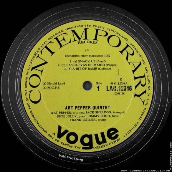 Decca -UK-Contemporary-Vogue-label 1000-LJCl