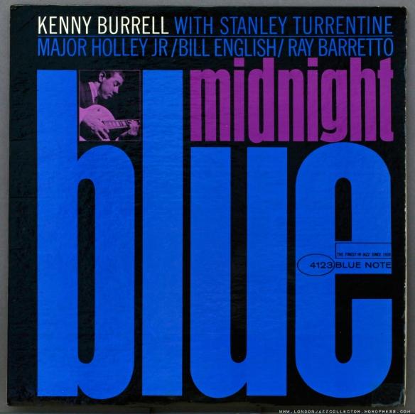 BN4123-Burrell-Midnight-Blue-cover-1940px-LJC