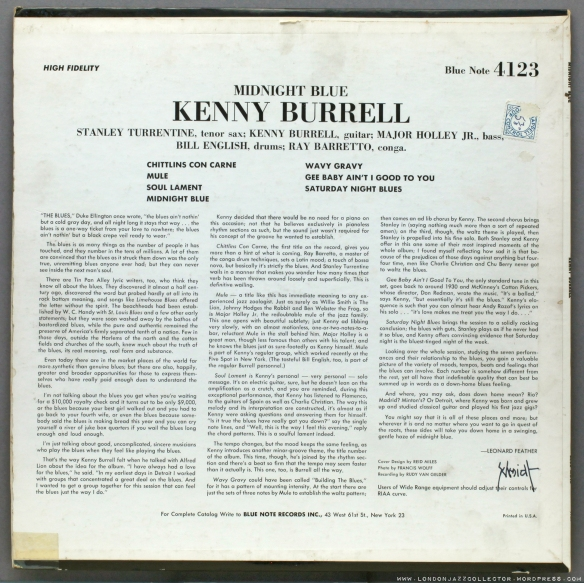 BN4123-Burrell-Midnight-Blue-rear-1940px-LJC