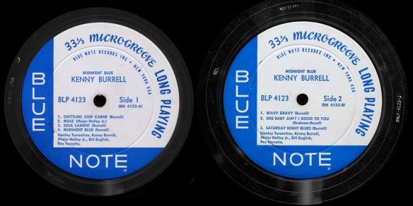 Burrell-Midnight-Blue-labels-2000-LJC