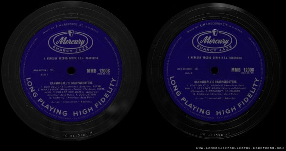 Cannonballs-sharpshooters-labels-2000-LJC