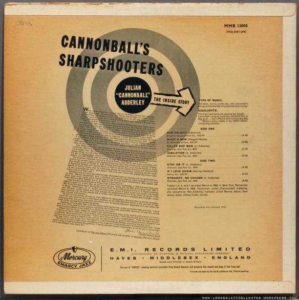 Cannonballs-sharpshooters-rear-1940-LJC