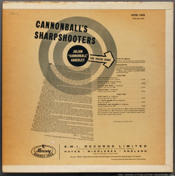 Cannonballs-sharpshooters-rear-1940-LJC