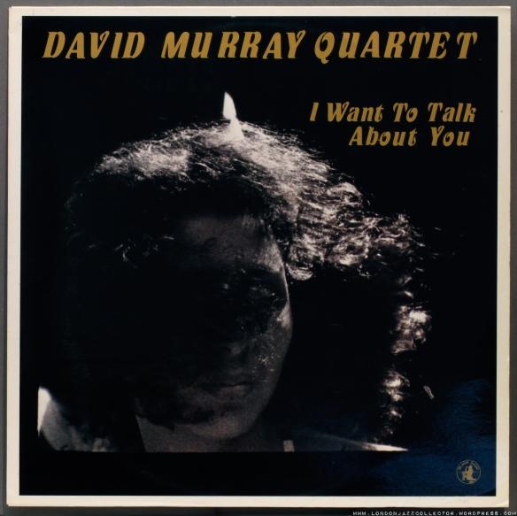 DavidMurrayQtet-cover-1940-LJC
