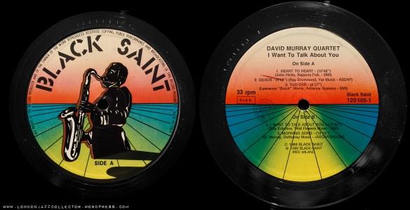 DavidMurrayQtet-labels-2000-LJC