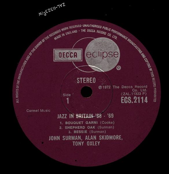 Decca-Eclipse-800