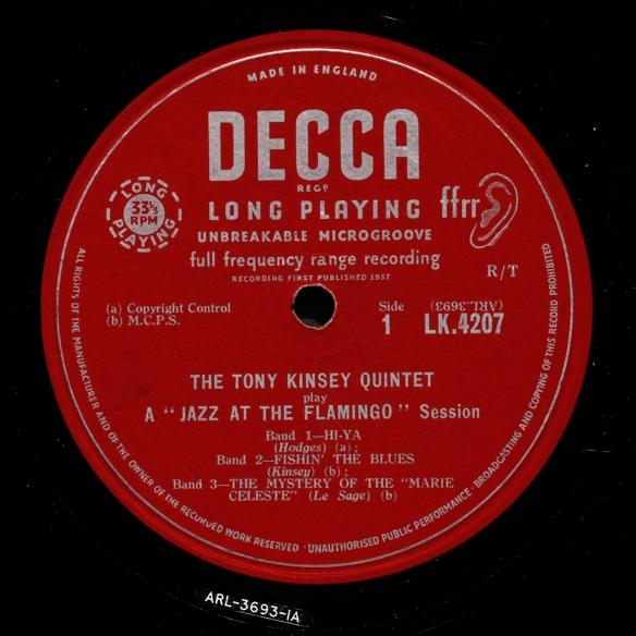 Decca-label-1000
