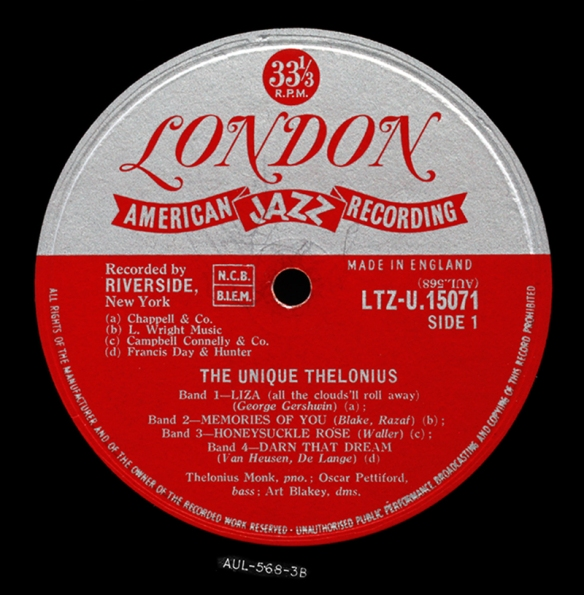 Decca-London-label-800