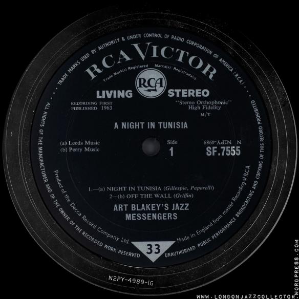 Decca-RCA-label-1000-LJC-
