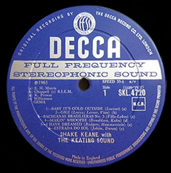 DECCA-stereo-Label-800