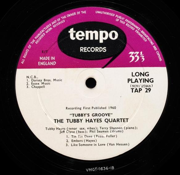 Decca-Tempo-labe-adj-1000l