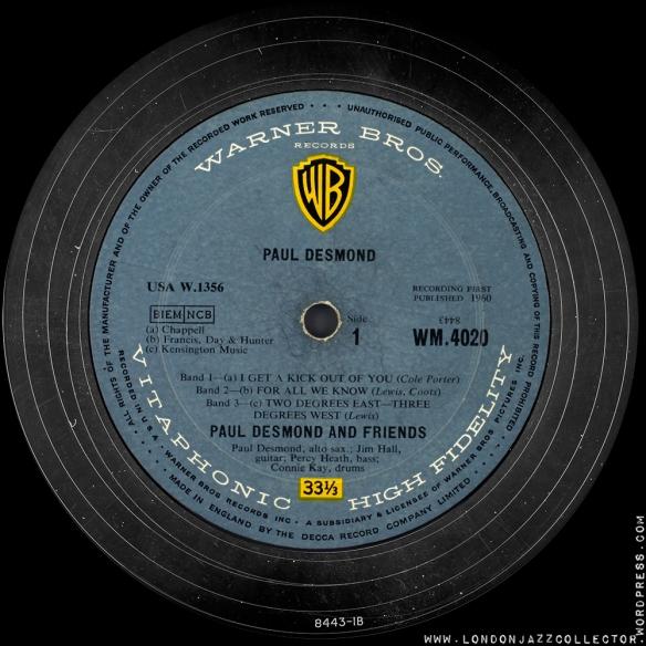 Decca-WB-label-1000-LJC