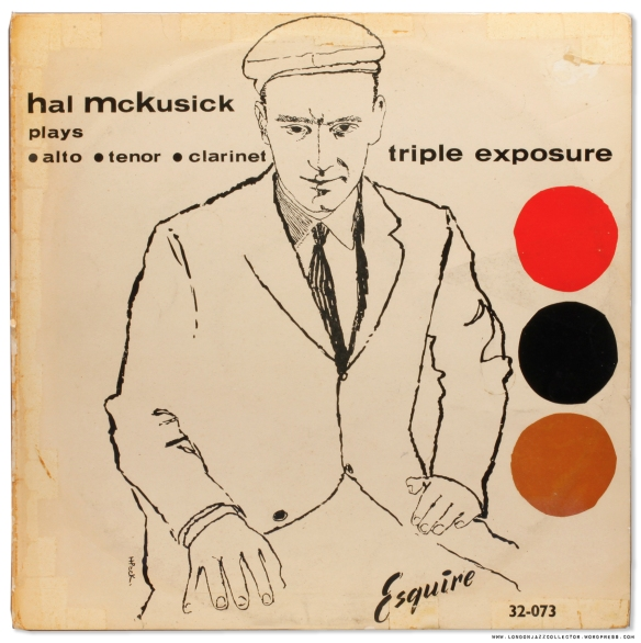 hal-mccusick-triple-exposure-rear-1800-ljc1a