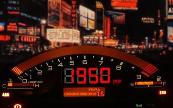 LJC-timemachine1950-NY