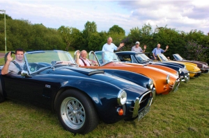Locks-Heath-Classic-Cars
