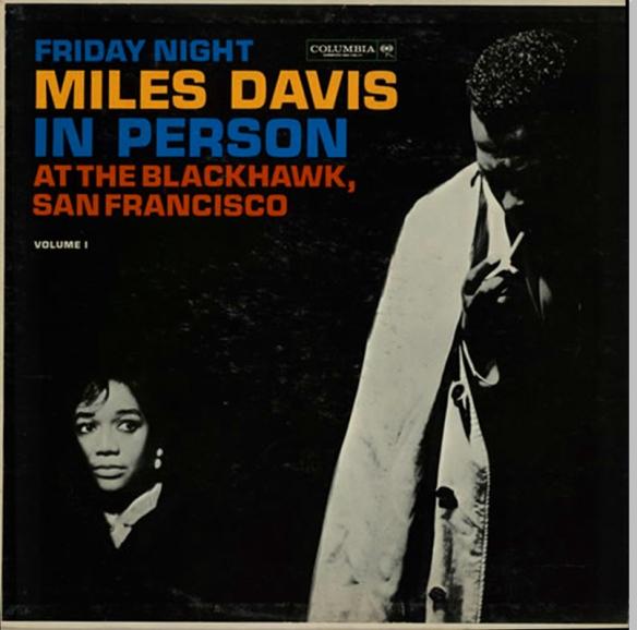 Miles-Davis-Columbia