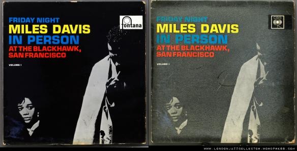 Miles-Davis-IPatBH-Vol1--Fontana-and-CBS--covers-2000-px-