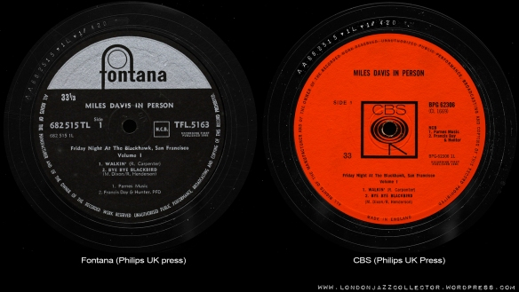 Miles-Davis-IPatBH-Vol1--Fontana-and-CBS--Philips-2000-px-