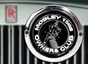 mobley1568ownersclub3