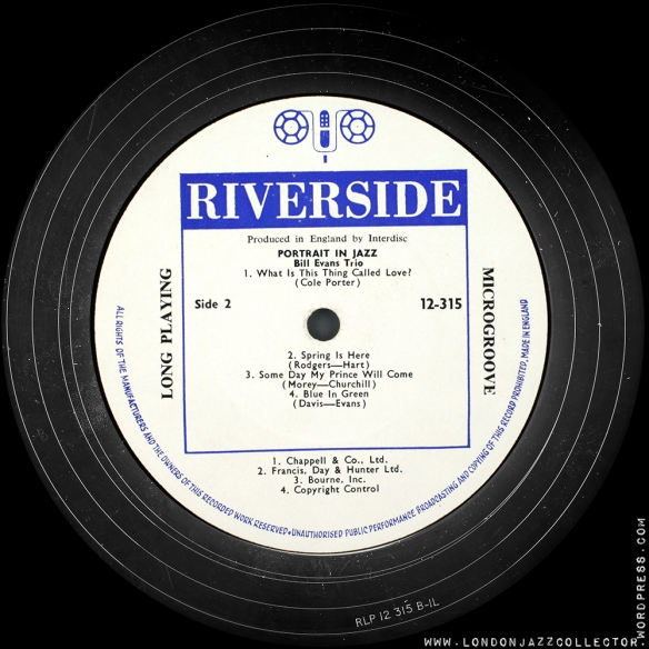 Riverside-decca-press-whaite-label-1000-LJC