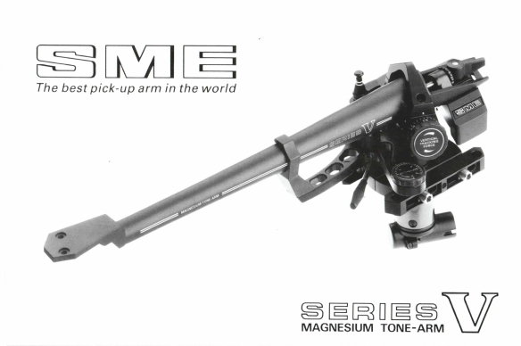 SME-V