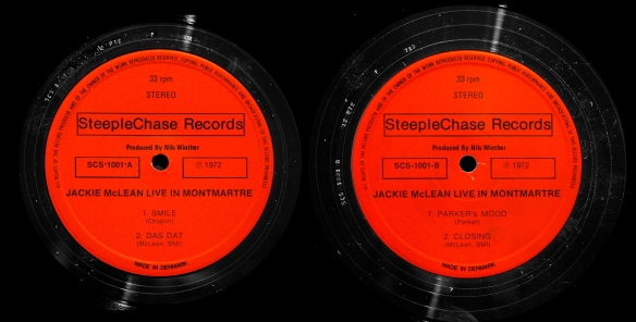 Steeplchase-McLean-Labels_1800