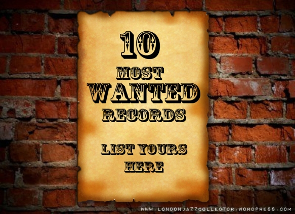 Ten-Most-Wanted