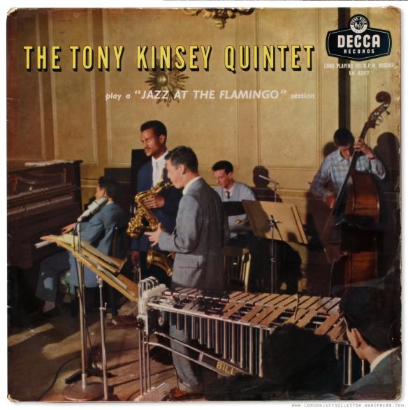 tony-kinsey-quintet-covewr-1940px-ljc-1.jpg