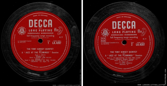 tony-kinsey-quintet-labels2000px-ljc-1.jpg