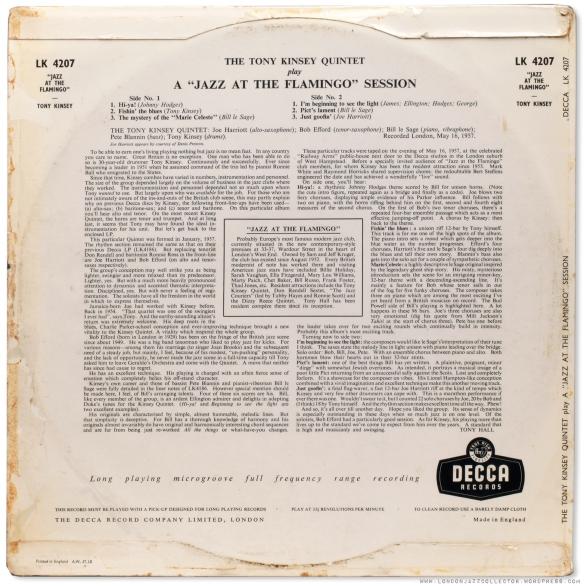 tony-kinsey-quintet-rear-1940px-ljc-1.jpg