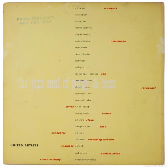 Bill-Potts_Jazz-Soul-Of-Porgy-And-Besback-1920x2-LJC