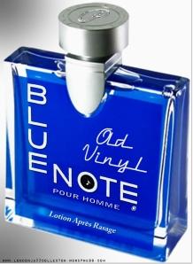 BlueNote_For_Men_Aftershave-old-vinyl-edition_1000_LJC
