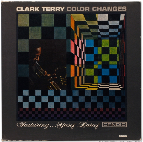 clarkterrycolours-front-1800-ljc2