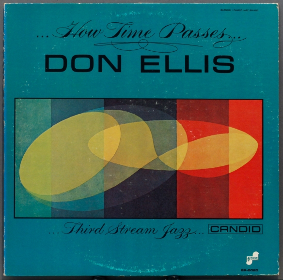 Don-Ellis-how-time-passes-front-cover-1800