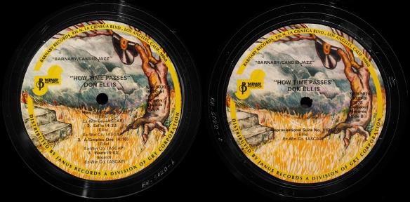 Don-Ellis-how-time-passes-labels-1800