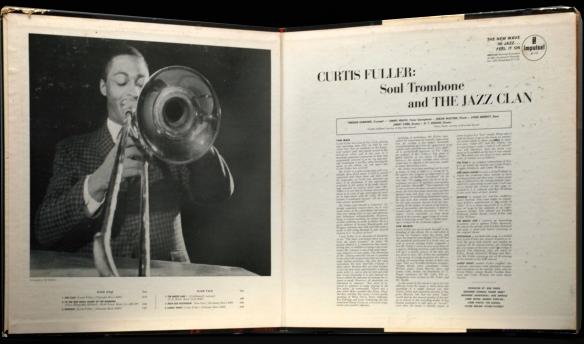 Fuller-soul-Trombonegatefold-1800