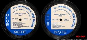Herbie-Nichols-Trio-Lex-labels-1800