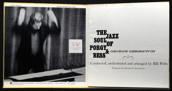Jazz-Soul-of-PB-GF1-1800