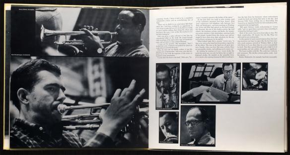 Jazz-Soul-of-PB-GF4-1800