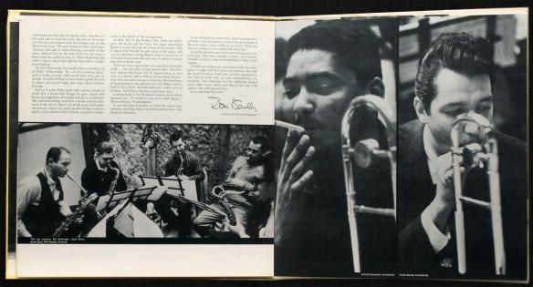 Jazz-Soul-of-PB-GF5-1800
