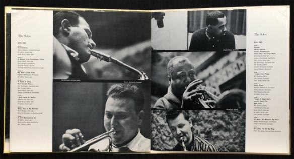 Jazz-Soul-of-PB-GF6-1800