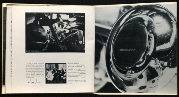 Jazz-Soul-of-PB-GF7-1800