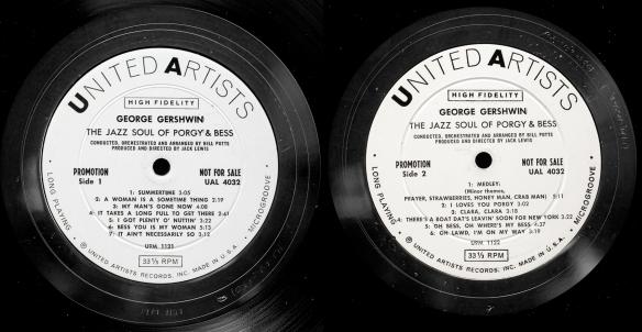 Jazz-Soul-of-PB-labels-1800