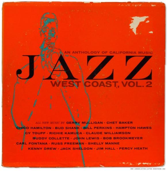 jazzwestcoastvol2-cover-2000-LJC-2]